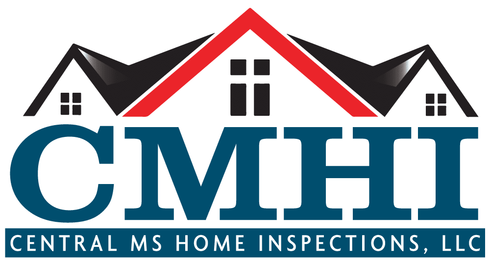 Central Mississippi Home Inspections